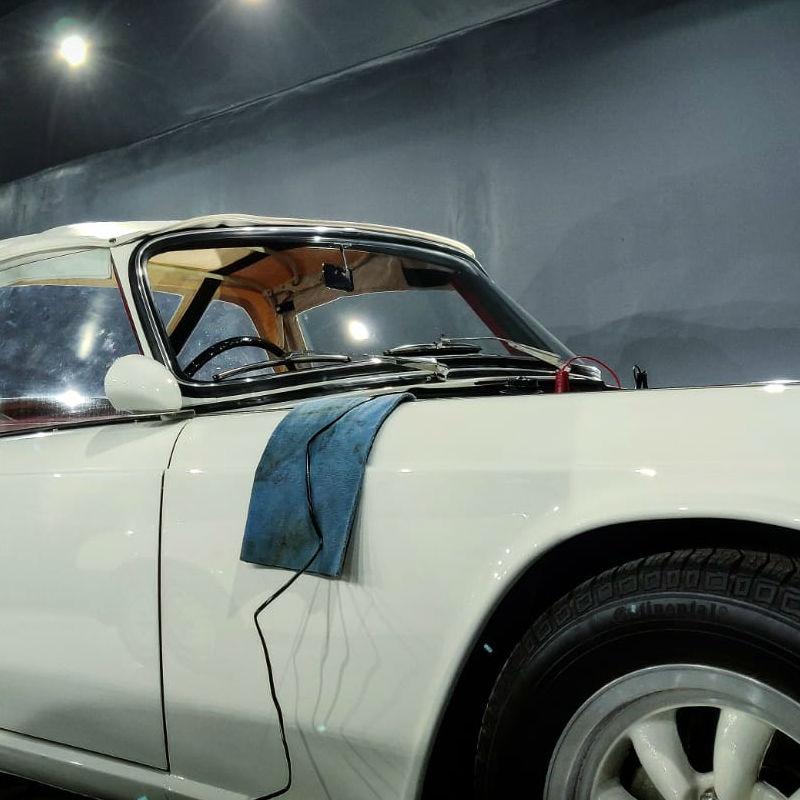 classic car detailing 3