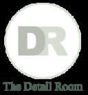 Detail Room