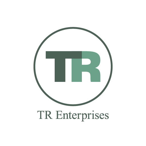 TR-Enterprises-RGB