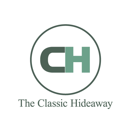 The-Classic-Hideaway-RGB